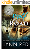 Wolf on the Road (BBW Alpha Werewolf Paranormal Romance) (The Jamesburg Shifters Book 9)