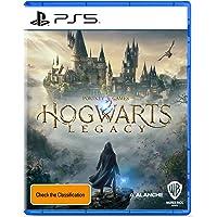 Hogwarts Legacy - PlayStation 5