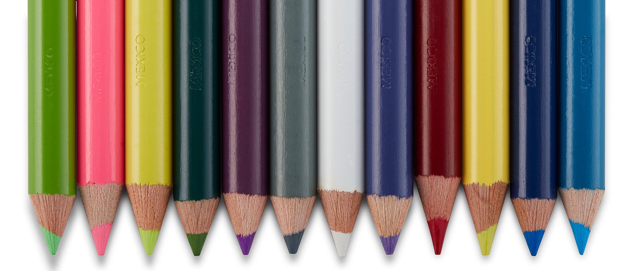 prismacolor scholar colored pencils 48 count ebay