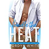 Handle the Heat