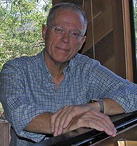 Neil Stannard
