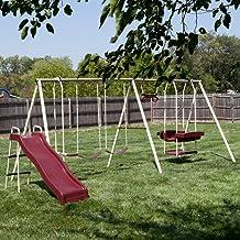 Flexible Flyer Play Park Air Garden