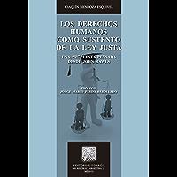 Los Derechos Humanos como sustento de la ley justa: Una propuesta pensada desde John Rawls (Biblioteca Jurídica Porrúa)