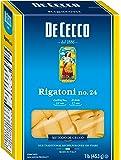 DeCecco Rigatoni, 16 oz