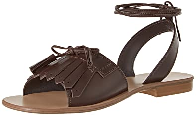 Secolo, Womens Shoes with Strap Pennyblack