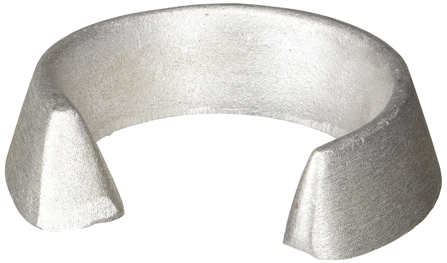 Specialty Products Company 1506 1' Coil Spring Spacer