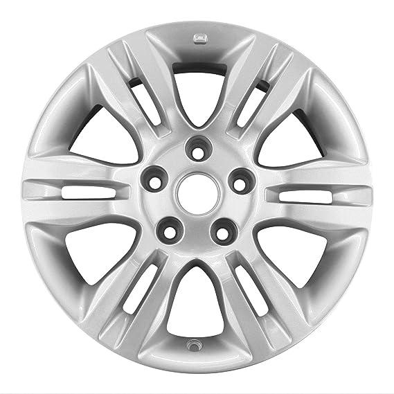 Amazon Com Auto Rim Shop New 16 Replacement Rim For Nissan Altima