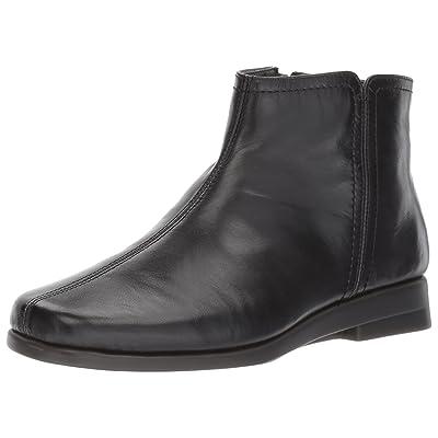 Aerosoles Women's Double Trouble 2 Ankle Boot