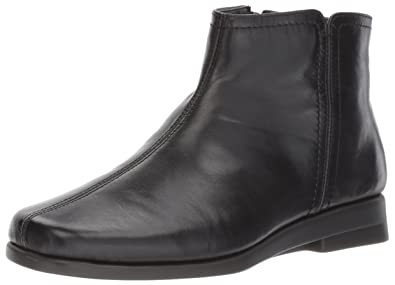 Women's Double Trouble 2 Ankle Boot