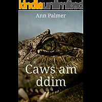 Caws am ddim (Welsh Edition)