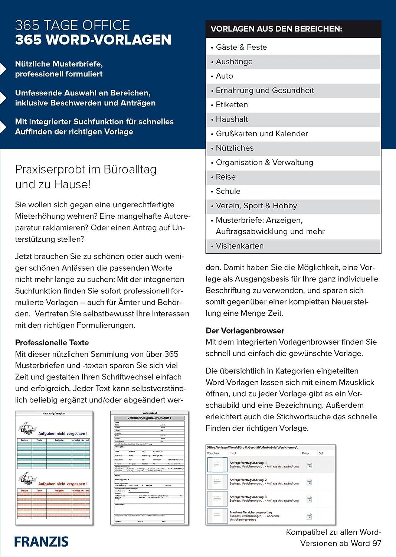 Gemütlich Gewünschtes Plakat Vorlage Microsoft Word Zeitgenössisch ...