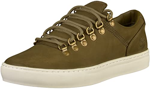 timberland sneakers uomo
