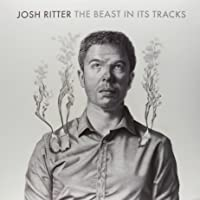 Beast In Its Tracks (includes CD copy) (Vinyl)