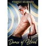 Dance of Blood