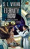 Eternity Row: A Stardoc Novel: 5