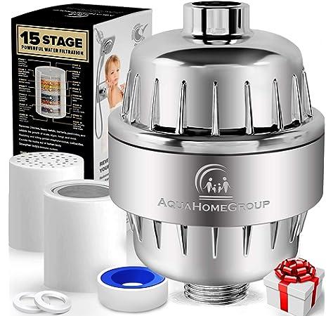 TAPP Water TAPP 1 - Filtro de Agua para la Cocina - Filtra cloro ...