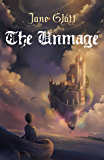The Unmage (Mage Guild Book 2)