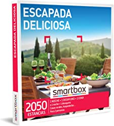 Smartbox Packpapierrolle 90cmx250m natur