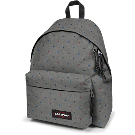ecc0a00866 EASTPAK Padded Pak'R, Zaino Unisex - Adulto, Taglia Unica: MainApps:  Amazon.it: Sport e tempo libero