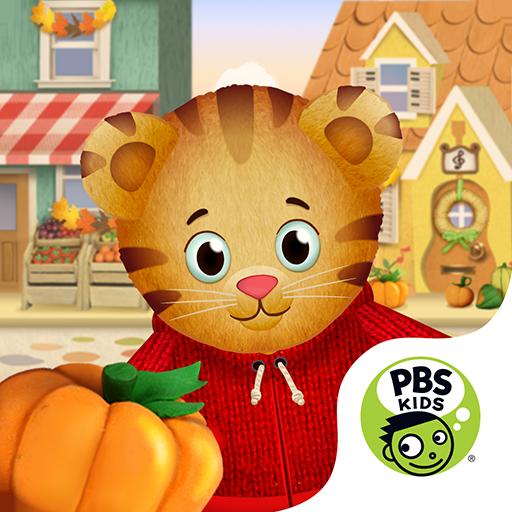 pbs kids org - 6