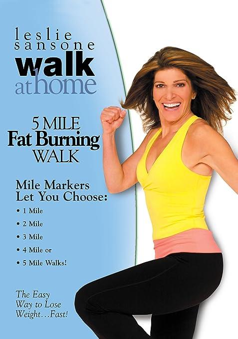 v provocarea pierderii în greutate pierderea în greutate peeing foarte mult