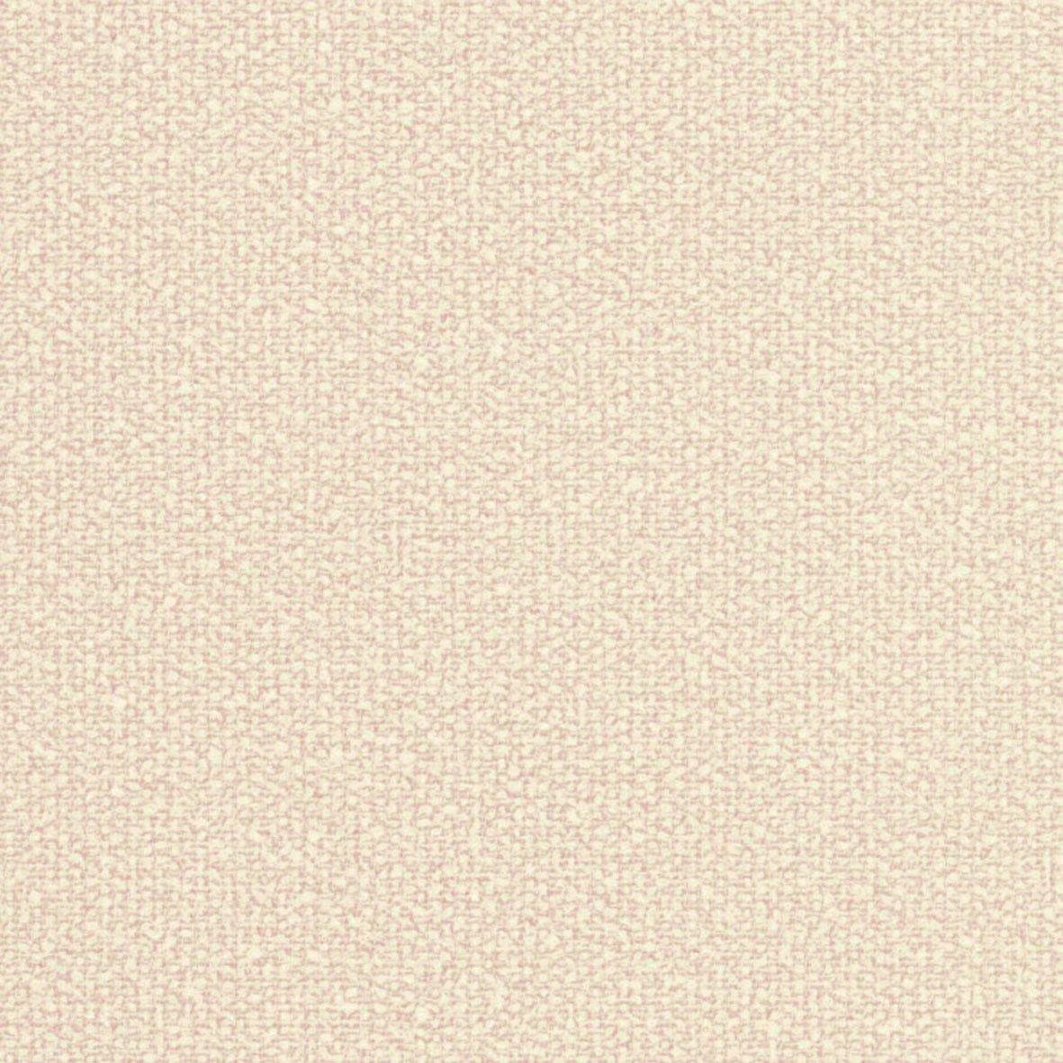 リリカラ 壁紙48m ナチュラル 織物調 ベージュ LL-8183 B01N3T1X8D 48m|ベージュ2