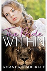 The Pride Within Kindle Edition