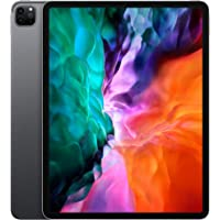 Apple 12.9-inch iPad Pro Wi-Fi 128GB Tablet Deals
