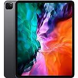 New Apple iPad Pro (12.9-inch, Wi-Fi, 128GB) - Space Gray (4th Generation)