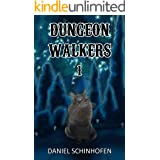 Dungeon Walkers 1