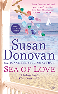 The kept woman kindle edition by susan donovan literature sea of love a bayberry island novel fandeluxe Gallery