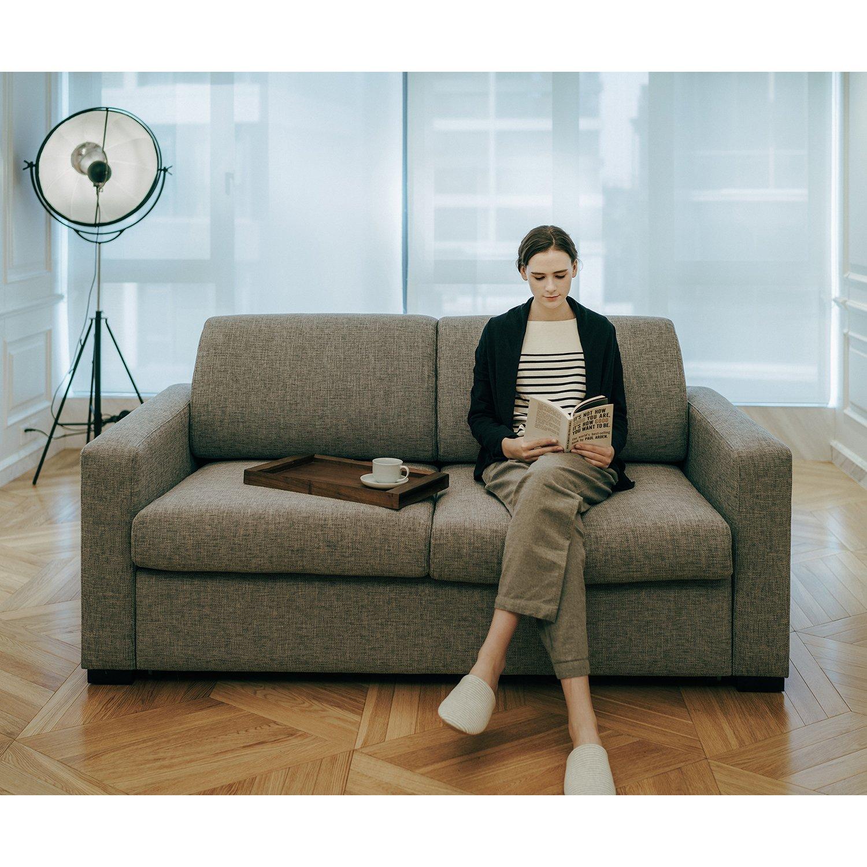Astounding Amazon Com Living Room Furniture Sofa Pull Out Sofa Bed Inzonedesignstudio Interior Chair Design Inzonedesignstudiocom
