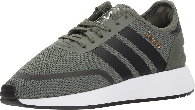 4er Pack Sneakers Gr. 35 38, weiß, 1 St