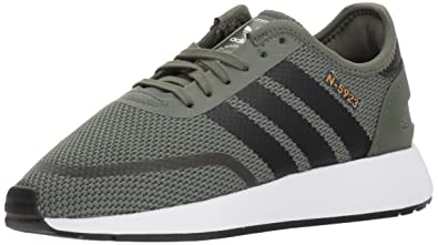 adidas Men's I 5923 Runner Casual Sneakers from Finish Line