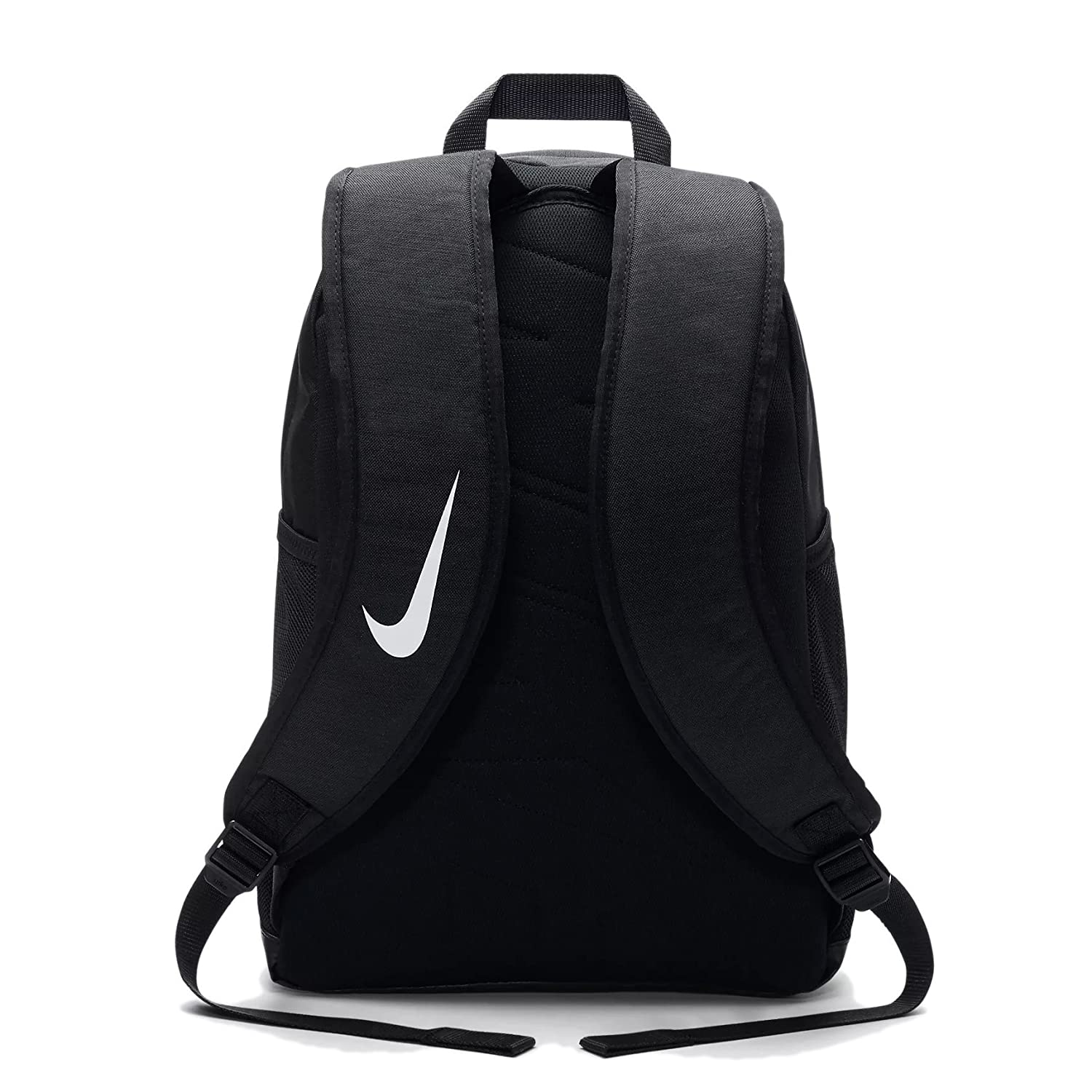 b549fa3c0df1 Nike Backpack Sale Amazon- Fenix Toulouse Handball