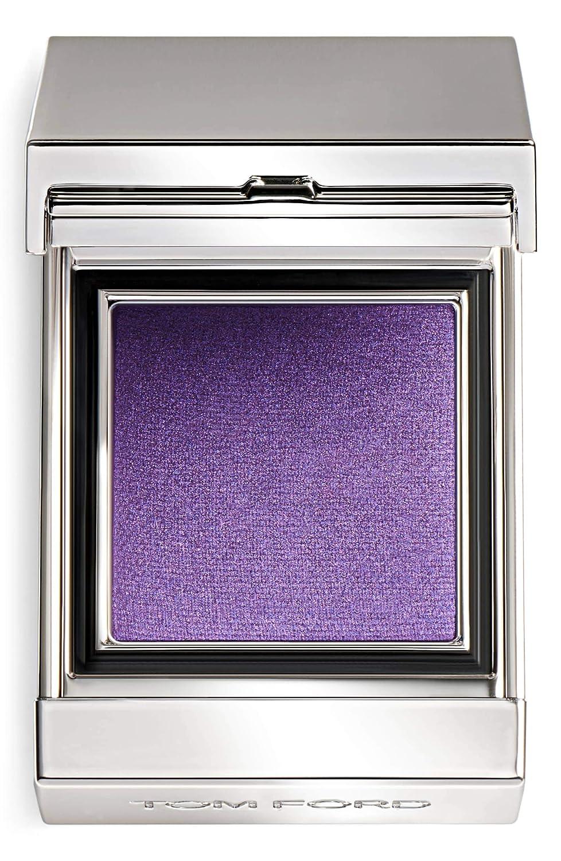 Shadow Extreme Eye Shadow/ 0.04 oz. Deep Purple