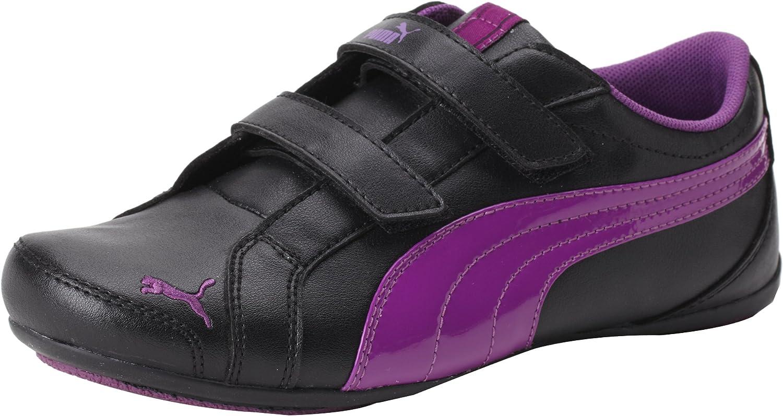 puma janine dance sneakers
