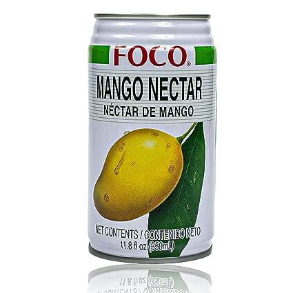 Gibt Es Im Mango Studiengang Schwerpunktfacher 2
