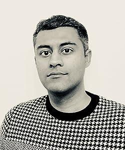 Sameer Garach
