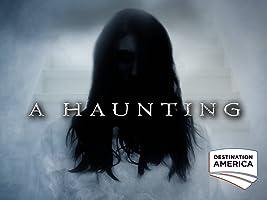 A Haunting Season 2