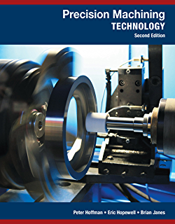 Mathematics for machine technology 007 john c peterson robert d customers who bought this item also bought fandeluxe Choice Image