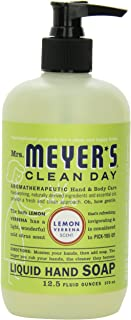 product image for Mrs. Meyer's Clean Day Hand Soap