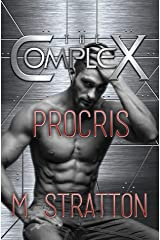 Procris (The Complex Book 0) Kindle Edition