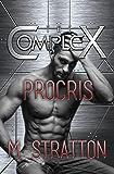 Procris (The Complex Book 0)