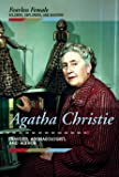 Agatha Christie: Traveler, Archaeologist, and Author (Fearless Female Soldiers, Explorers, and Aviators)