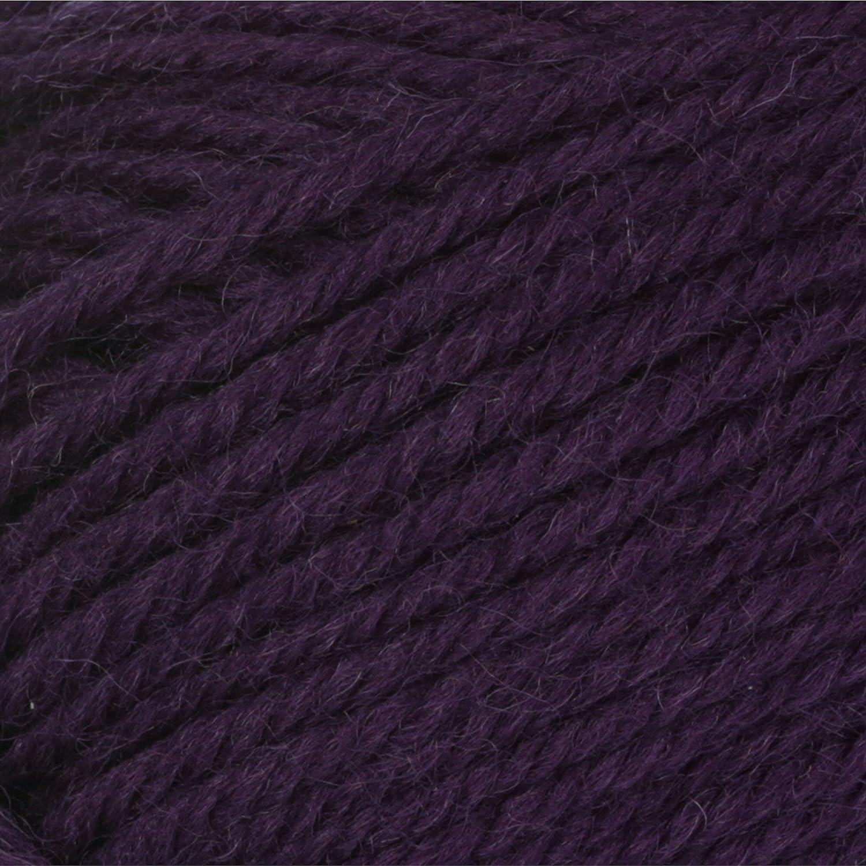 Spinrite 246012-12733 Classic Wool DK Yarn Welsh Coast