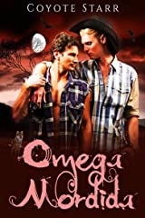 Omega Mordido Edición Kindle