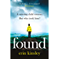 Found: the most gripping, emotional thriller of 2019 (a BBC Radio 2 Book Club pick) (English Edition)