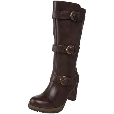 7c8d6a74505b15 Dr. Martens Women s Bellissa Boot