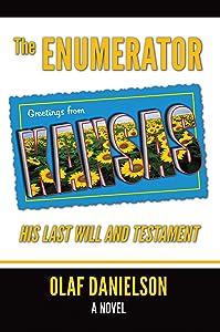 The Enumerator: His Last Will and Testament